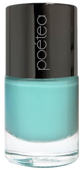 POETEQ Гель-лак для ногтей, тон 35, 7 мл3235Лак с эффектом гелевого покрытия. Наносить такой лак нужно обычным способом без использования лампы. Готовый маникюр выглядит так, как будто ногти покрыты гелевым UV лаком