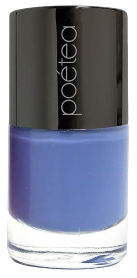 POETEQ Гель-лак для ногтей, тон 39, 7 мл3239Лак с эффектом гелевого покрытия. Наносить такой лак нужно обычным способом без использования лампы. Готовый маникюр выглядит так, как будто ногти покрыты гелевым UV лаком