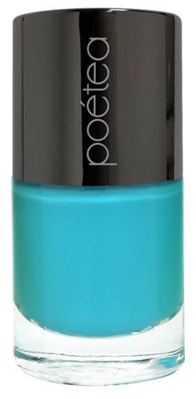 POETEQ Гель-лак для ногтей, тон 42, 7 мл3242Лак с эффектом гелевого покрытия. Наносить такой лак нужно обычным способом без использования лампы. Готовый маникюр выглядит так, как будто ногти покрыты гелевым UV лаком