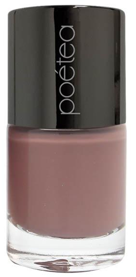 POETEQ Гель-лак для ногтей, тон 46, 7 мл3246Лак с эффектом гелевого покрытия. Наносить такой лак нужно обычным способом без использования лампы. Готовый маникюр выглядит так, как будто ногти покрыты гелевым UV лаком