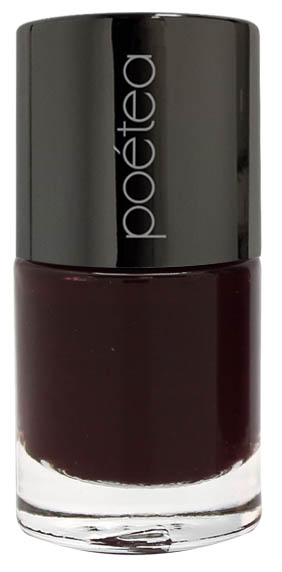 POETEQ Гель-лак для ногтей, тон 55, 7 мл3255Лак с эффектом гелевого покрытия. Наносить такой лак нужно обычным способом без использования лампы. Готовый маникюр выглядит так, как будто ногти покрыты гелевым UV лаком
