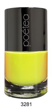 POETEQ Лак для ногтей ЛЮМИ, тон 81, 7 мл3281Активным компонентом лака является специальная красящая основа. Натуральные ингредиенты, входящие в эту основу, позволяют создать яркие, летние цвета, икроме красоты придать ногтям здоровый, ухоженный вид. Наиболее популярные лаки для летнего периода.