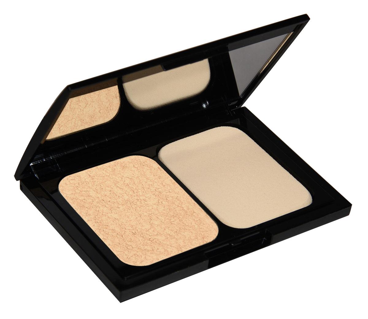 POETEQ Компактная тональная основа Pluie tropicale, тон 02, 11 г6302Ощущение свежей и обновленной кожи остается после применения компактной тональной основы Тропический дождь. Мягкая кремовая текстура тает, касаясь кожи. Она обволакивает ее тонким маскирующим и увлажняющим покрытием, которое выглядит совершенно естественным, как «вторая кожа», идеально ровная и сияющая. Сбалансированная формула смеси липидов, силиконовых кросс-полимеров и сферических микрочастиц пудры обеспечивает комфортное нанесение, равномерное распределение и высокую маскирующую способность. Микродисперсные светоотражающие частицы защищают от вредных солнечных лучей. Биофлавонойды, полученные из цедры апельсина кумквато, улучшают микроциркуляцию крови, укрепляют стенки капилляров кожи, предохраняют от разрушающего воздействия свободных радикалов. Защищенная и увлажненная кожа выглядит свежей, гладкой и светящейся, словно омытая теплым дождем.