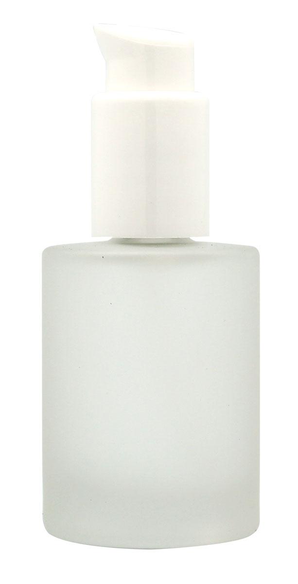 POETEQ Тональная основа под макияж Лифтинг, тон 11, 30 мл8511Основной активный компонент этой тональной основы: гиалуроновая кислота. Благодаря этому компоненту, тональная основа благотворно влияет на стареющую кожу, оказывает увлажняющее и смягчающее воздействие. Эта тональная основа защищает от ультрафиолетового излучения, а соли гиалуроновой кислоты подтягивают кожу, придают ей упругость, разглаживают морщины. Подходит для любого типа кожи, рекомендуется с тридцати пяти лет. Используется как основа для нанесения рассыпчатых и спрессованных сухих пигментов, румян, хайлайтера.
