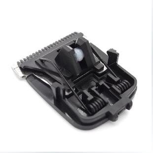 Нож для машинки Codos CP-5800 - Товары для ухода (груминг)