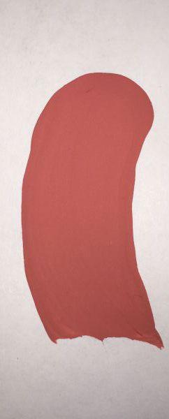 Краска акриловая Коралловый риф, 150 млMDL4285Матовая акриловая краска Коралловый риф на водной основе обладает хорошей укрывистостью, отлично колеруется с любыми акриловыми красками. Рекомендуется финишное покрытие любым акриловым или алкидным лаком. Способ нанесения: нанести на поверхность кистью, губкой или валиком.Время высыхания: 15-20 минут.Объем: 150 мл.