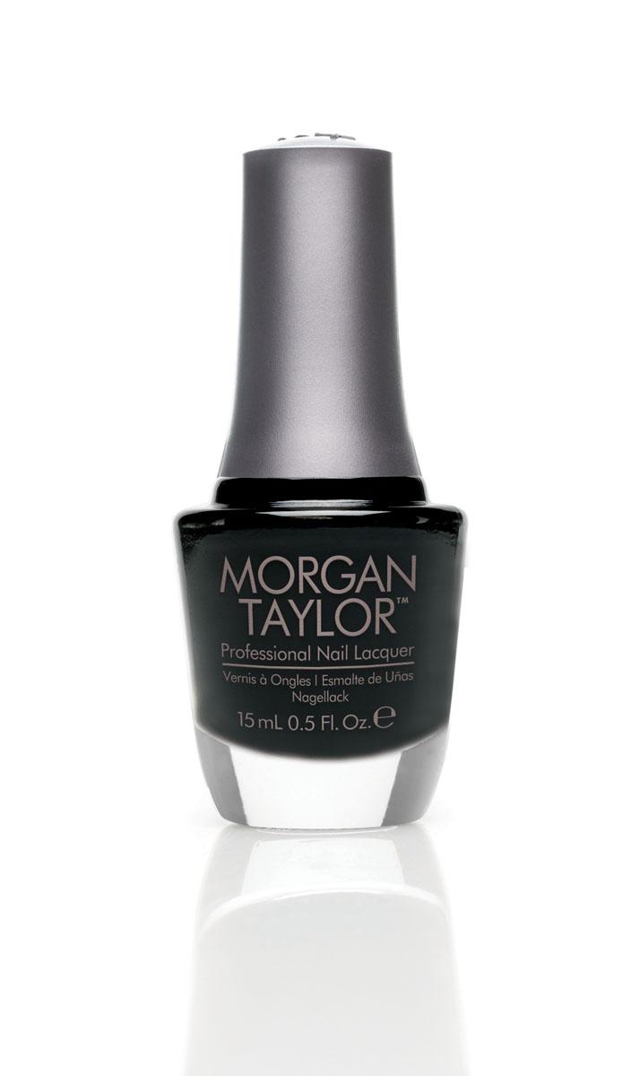 Morgan Taylor Лак для ногтей Little Black Dress/Маленькое черное платье, 15 мл50060Плотная черная эмаль.Эксклюзивная коллекция Morgan Taylor™ насыщена редкими и драгоценными составляющими. Оттенки основаны на светящихся жемчужинах, оловянных сплавах, мерцающем серебре и лучезарном золоте. Все пигменты перетерты в мельчайшую пыль и используются без разбавления другими красителями: в итоге лак получается благородным и дорогим.Наша обязанность перед мастером маникюра — предложить безопасное профессиональное цветное покрытие. Именно поэтому наши лаки являются BIG3FREE: не содержат формальдегида, толуола и дибутилфталата.В работе с клиентом лак должен быть безупречным — от содержимого флакона до удобства нанесения. Индивидуальный проект и дизайн — сочетание удобства в работе и оптимального веса флакона. Кристально-прозрачное итальянское стекло — это качество стекла позволяет вам видеть цвет лака без искажений, поэтому вопрос выбора цветного покрытия клиентом и мастером решается быстро и с легкостью. Удобный колпачок — воздушный, почти невесомый, он будто создан, чтобы вы держали его пальцами рук при нанесении лака. Особенная кисть — очень тонкие волоски кисти позволят вам почувствовать себя настоящим художником и наносить лак гладко и равномерно.