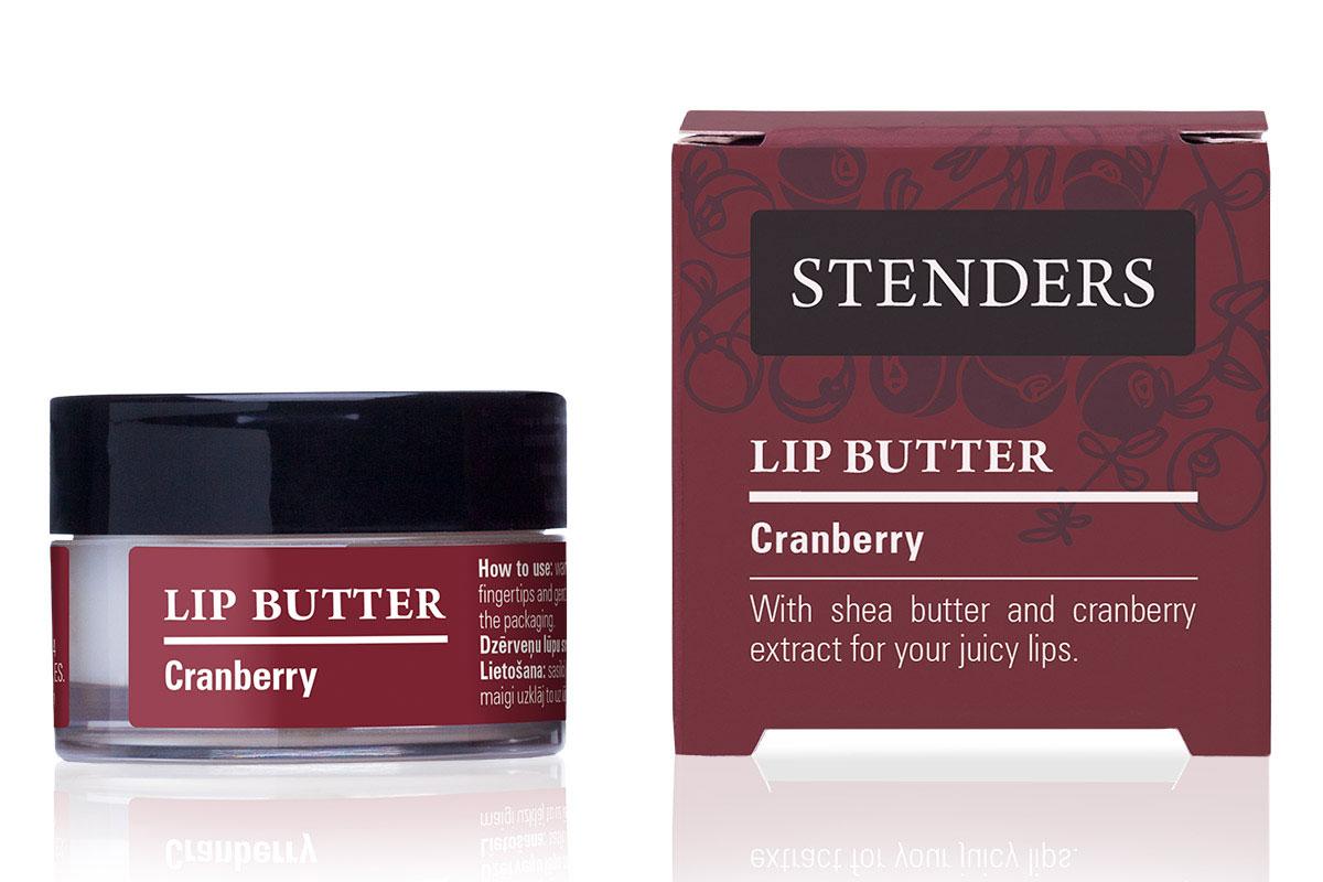 Stenders Масло для губ Kлюква, 7 гSVL_02Масло для губ «Клюква» увлажнит ваши губы, даря им привлекательную гладкость. Ощутите, как легко натуральное масло ши наносится на ваши губы, питая и смягчая их. Свежий аромат клюквы окутает вас сочностью дикой ягоды, в которую захочется окунуться вновь и вновь.0% минерального маслаМасло ши обладает свойством быстро впитываться в кожу, длительное время насыщая и защищая ее, делая кожу шелковисто-гладкой. Превосходно увлажняет, смягчает и восстанавливает кожу, а также задерживает ее старение.