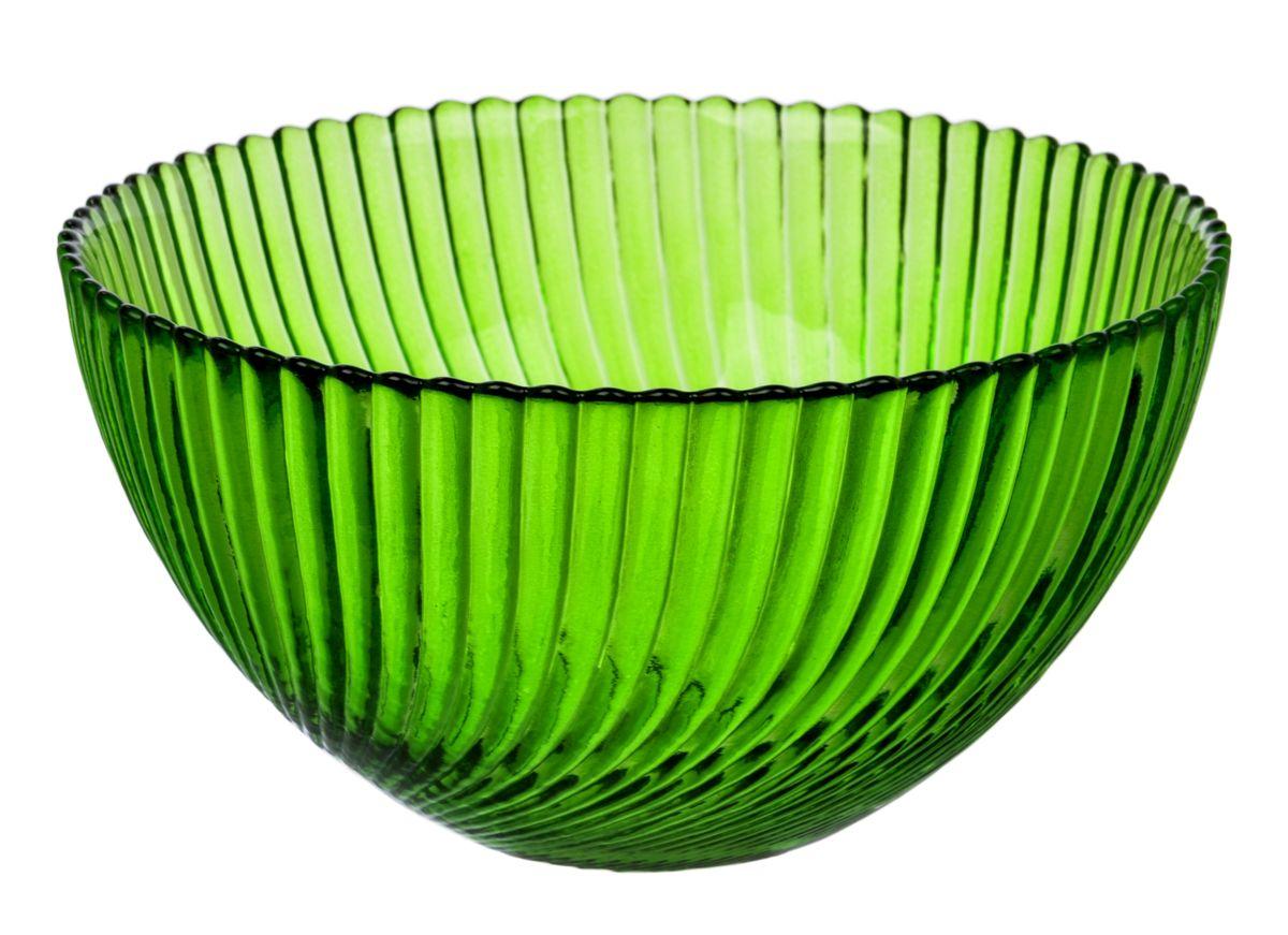 Салатник 25см Альтера зеленыйNG83-039GСалатники предназначены для сервировки стола. Безопасны в ежедневном использовании. Посуду нельзя применять в СВЧ и мыть в ПММ. Товар не имеет индивидуальную упаковку