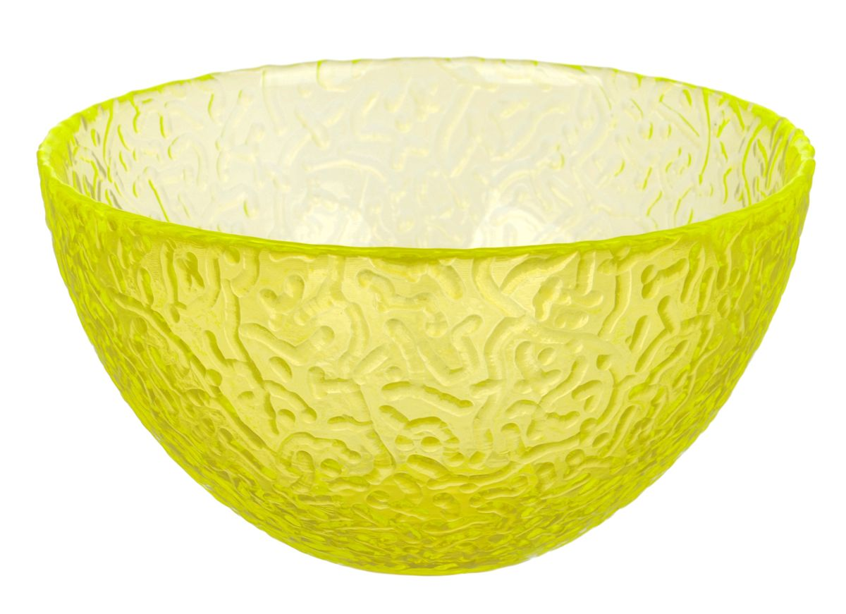 Салатник 16см Ажур желтыйNG83-041YСалатники предназначены для сервировки стола. Безопасны в ежедневном использовании. Посуду нельзя применять в СВЧ и мыть в ПММ. Товар не имеет индивидуальную упаковку