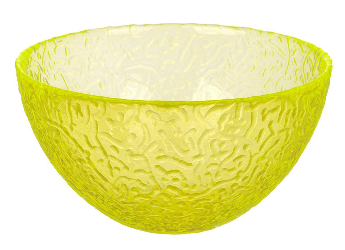 Салатник 25см Ажур желтыйNG83-043YСалатники предназначены для сервировки стола. Безопасны в ежедневном использовании. Посуду нельзя применять в СВЧ и мыть в ПММ. Товар не имеет индивидуальную упаковку