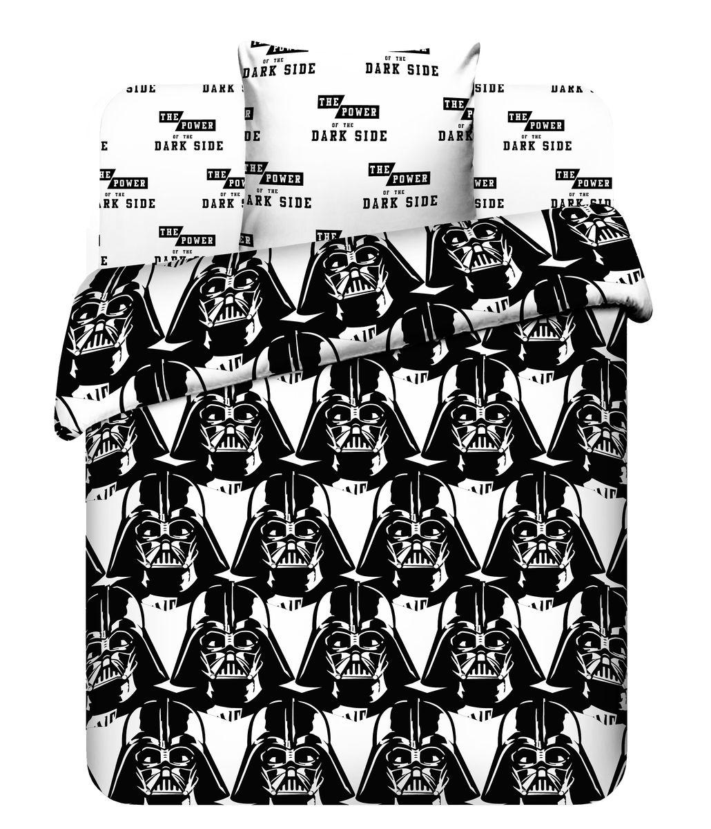 Василек Комплект постельного белья детский Тинейджер Дисней 52395239Постельное белье для детей и тинэйджеров из высококачественной бязи, тонких плотно переплетенных нитей, с применением стойкихбезопасных красителей.Теперь малыши, укладываясь в постель, легко смогут попасть в сказочный мир своих любимых героев.
