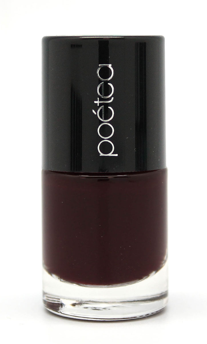 POETEQ Гель-лак для ногтей, тон 21, 7 мл3700388532212Лак с эффектом гелевого покрытия. Наносить такой лак нужно обычным способом без использования лампы. Готовый маникюр выглядит так, как будто ногти покрыты гелевым UV лаком
