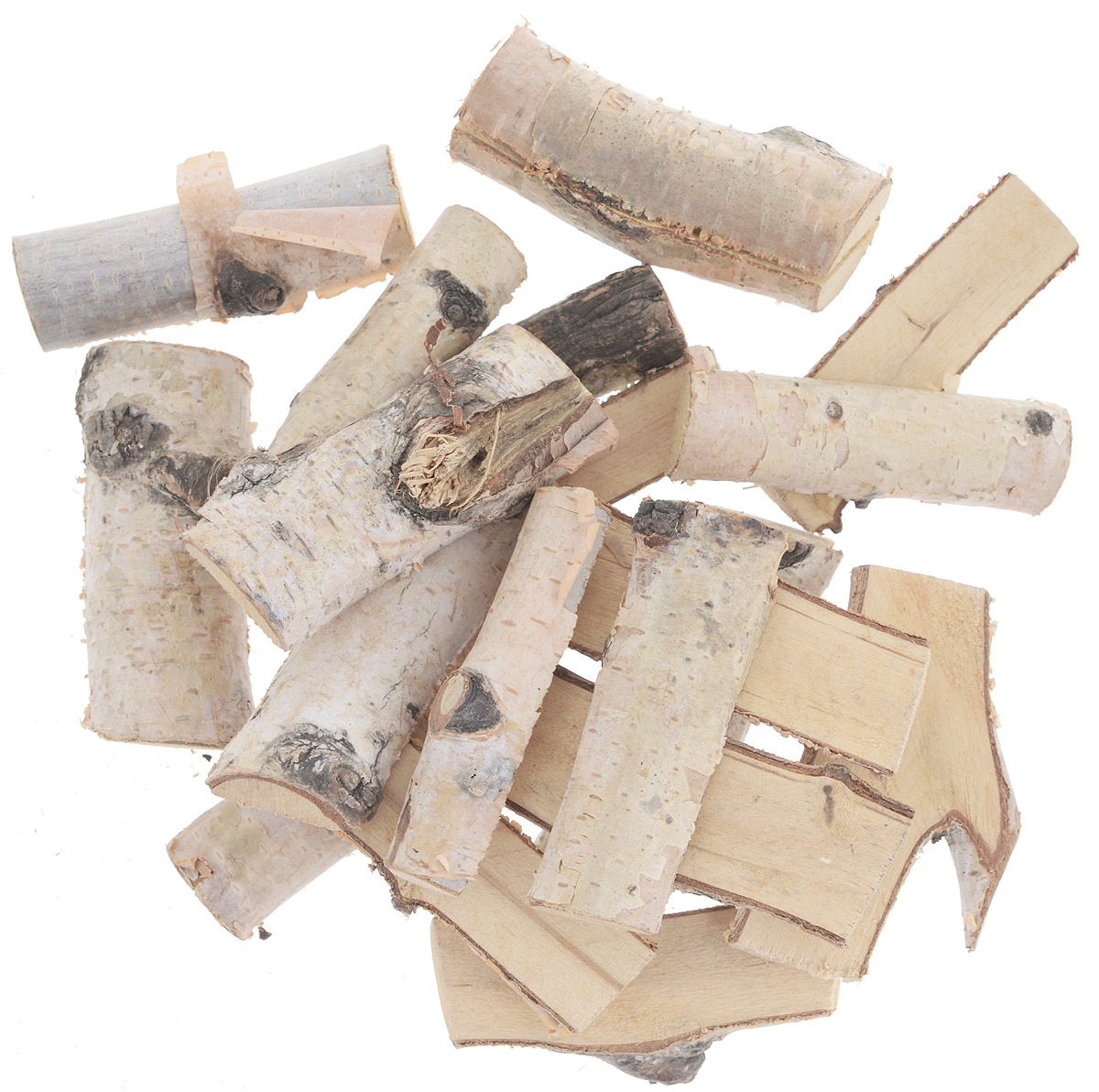Декоративный элемент Dongjiang Art, цвет: натуральное дерево, длина 7 см, 250 г7708995_нат/деревоДекоративный элемент Dongjiang Art, изготовленный из натурального дерева, предназначен для украшения цветочных композиций. Изделие можно также использовать в технике скрапбукинг и многом другом. Флористика - вид декоративно-прикладного искусства, который использует живые, засушенные или консервированные природные материалы для создания флористических работ. Это целый мир, в котором есть место и строгому математическому расчету, и вдохновению.Средний размер элементов: 7 см х 2,5 см х 1 см.