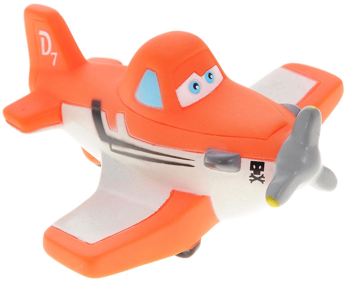 Disney Игрушка для ванны Самолет Дасти disney игрушка