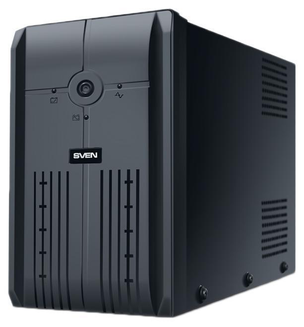 Sven Pro+ 800 источник бесперебойного питания
