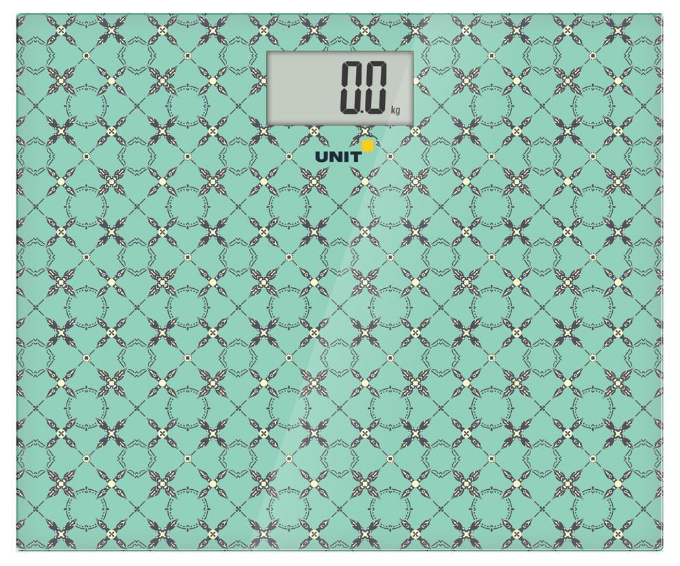 Unit UBS-2080, Sea Wave весы напольные jp 18 13светильник бабочка pavone