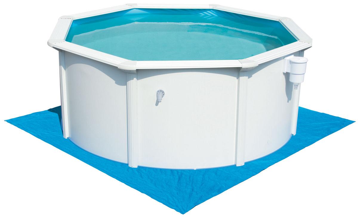 Bestway Подстилка для бассейнов, 335 х 335 см. 58001 bestway power steel 671х366х132см 56470