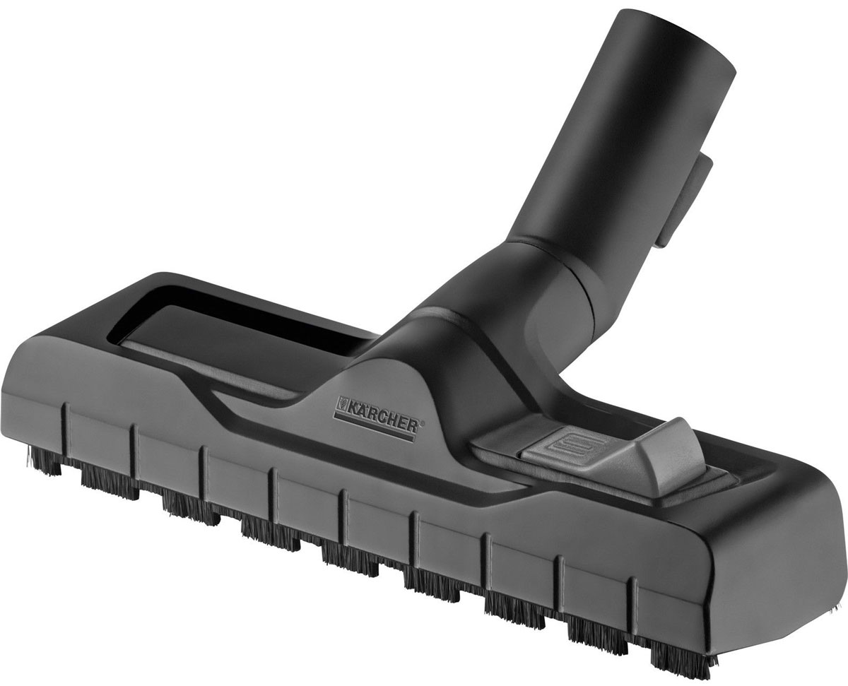 Karcher 28630000 насадка для пылесоса датчик парковки 1 шт