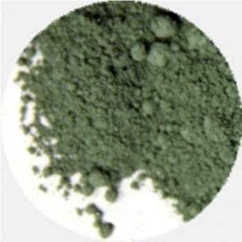 Era Minerals Минеральные Тени для век Twinkle тон T24 (зелено-морской), 4 млEYT24Тени для век обеспечивают комплексное покрытие, своим сиянием напоминающее как глубину, так и лучезарный блеск драгоценного камня. Текстура теней содержит в себе цвет-основу с содержанием крошечных мерцающих частиц, превосходно сочетающихся с основным цветом.Сильные и яркие минеральные пигментыМожно наносить как влажным, так и сухим способомБез отдушек и содержания масел, для всех типов кожиДерматологически протестировано, не аллергенноНе тестировано на животныхВес нетто 1г (стандартный размер)