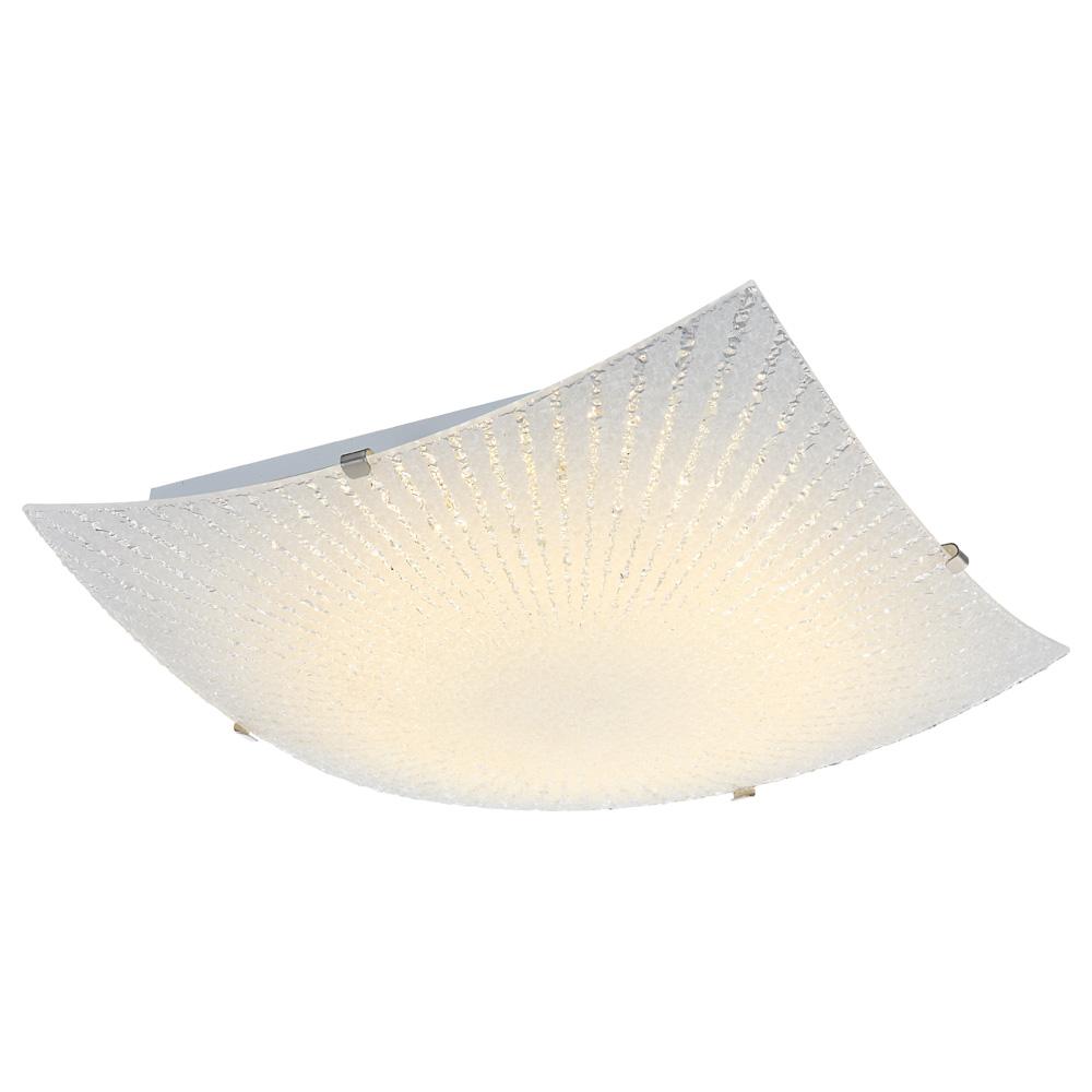 Светильник настенно-потолочный Globo VANILLA 4044940449