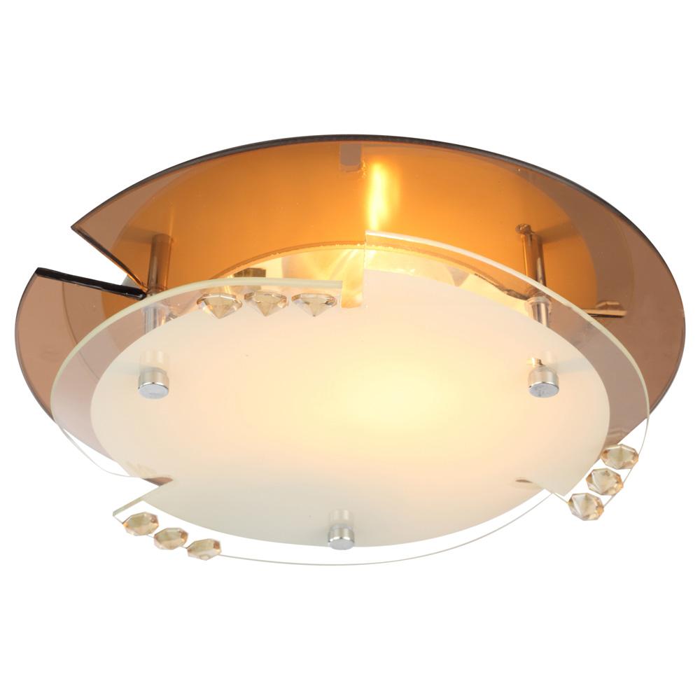 Светильник настенно-потолочный GLOBO ARMENA 4808348083