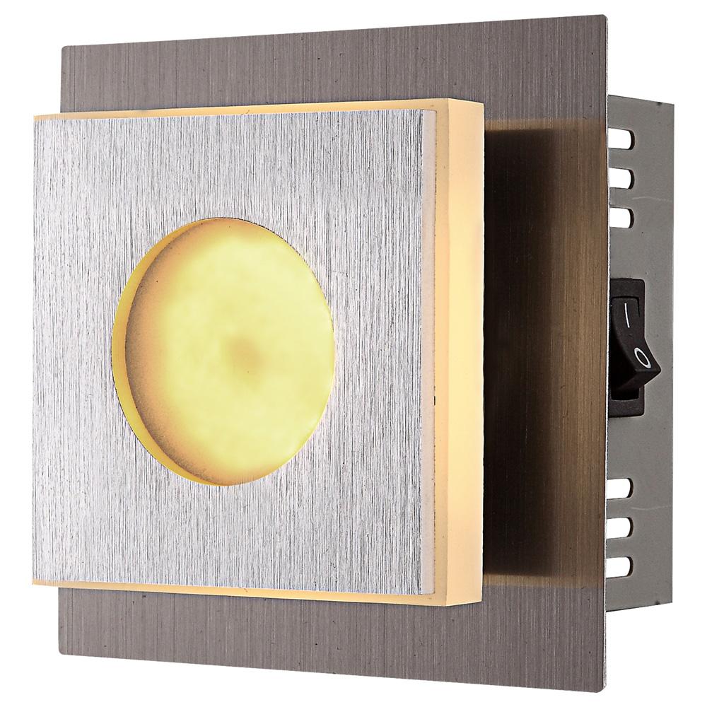 Светильник настенный GLOBO CAYMAN 49208-149208-1