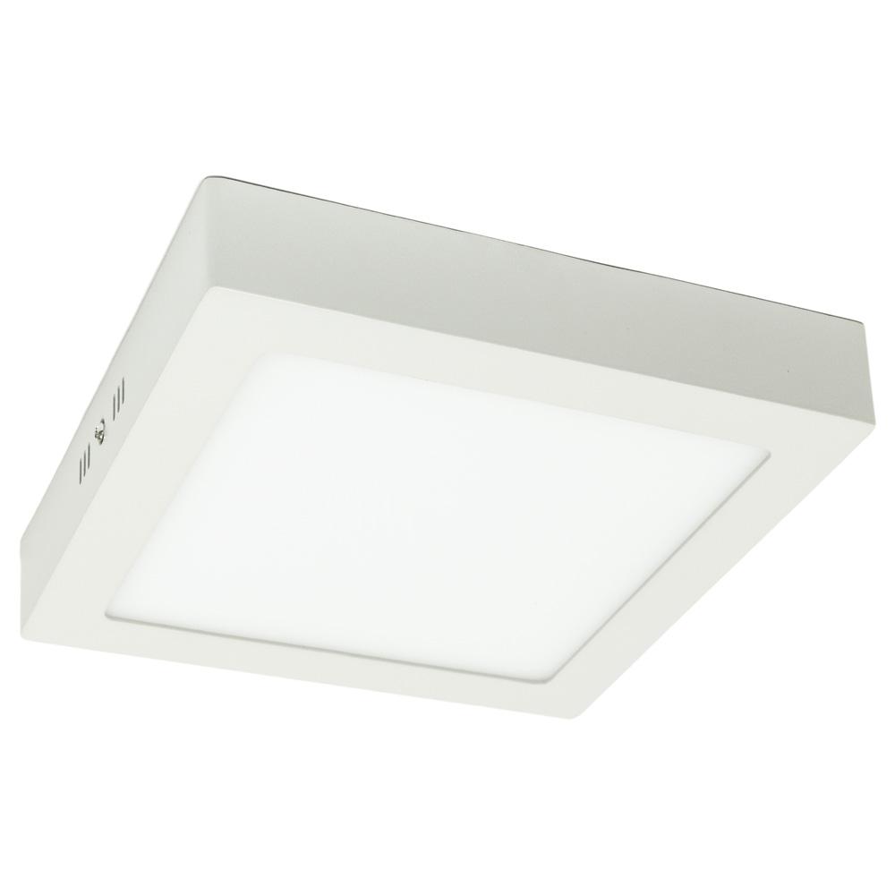 Светильник потолочный Arte Lamp ANGOLO A3618PL-1WHA3618PL-1WH