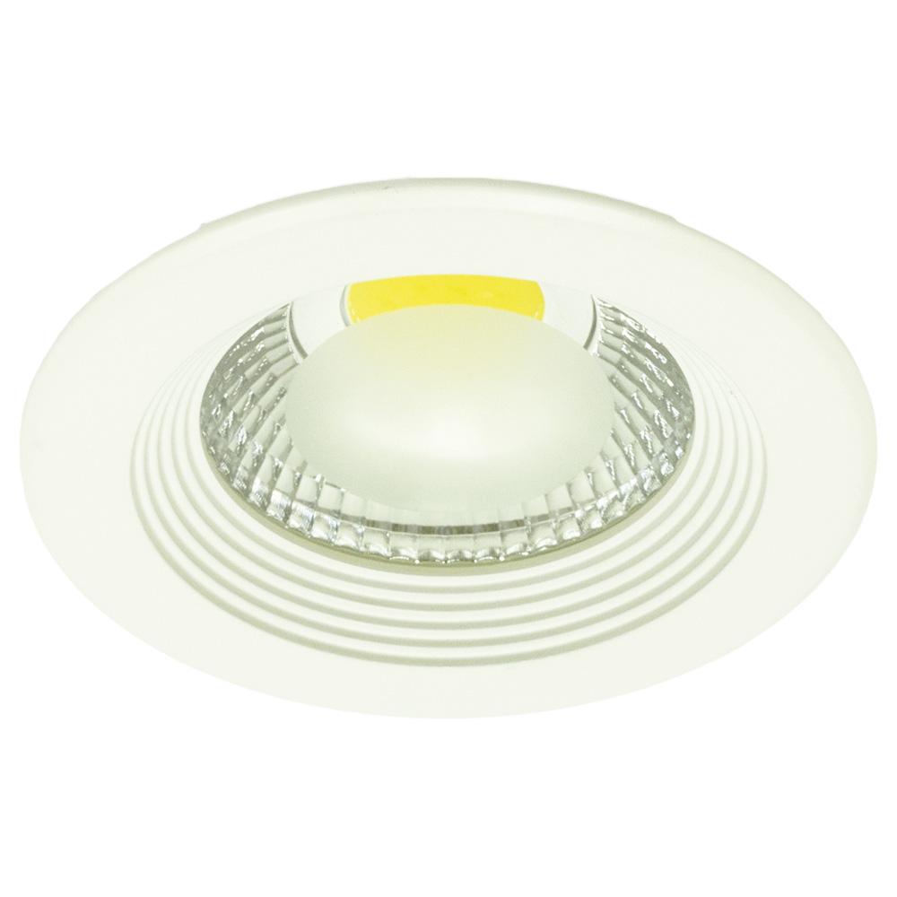 Светильник потолочный Arte Lamp UOVO A6406PL-1WHA6406PL-1WH