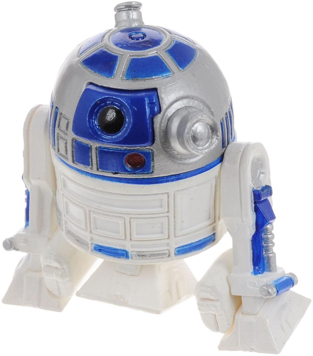 все цены на Star Wars Фигурка R2-D2 онлайн