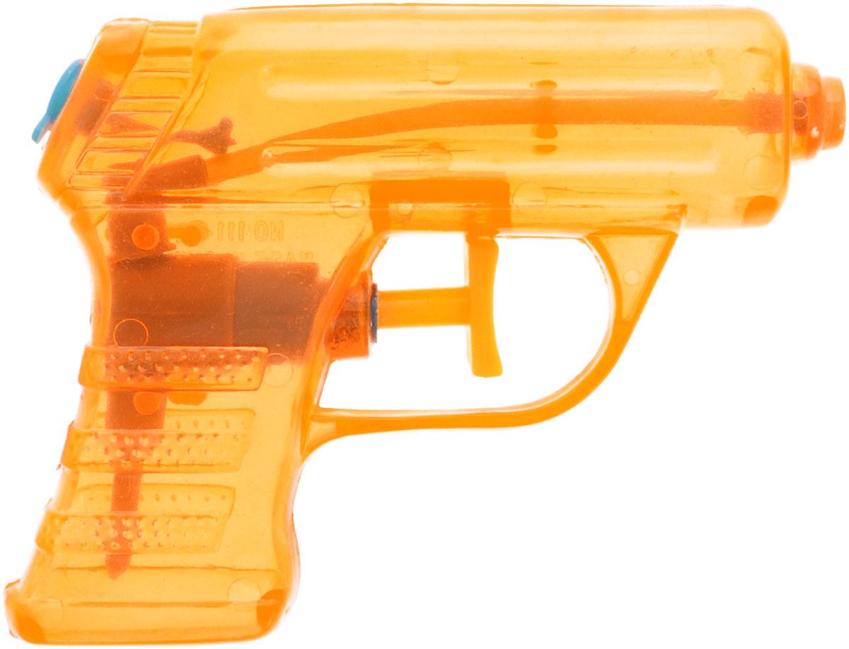 Bebelot Водный пистолет Шпион цена 2017