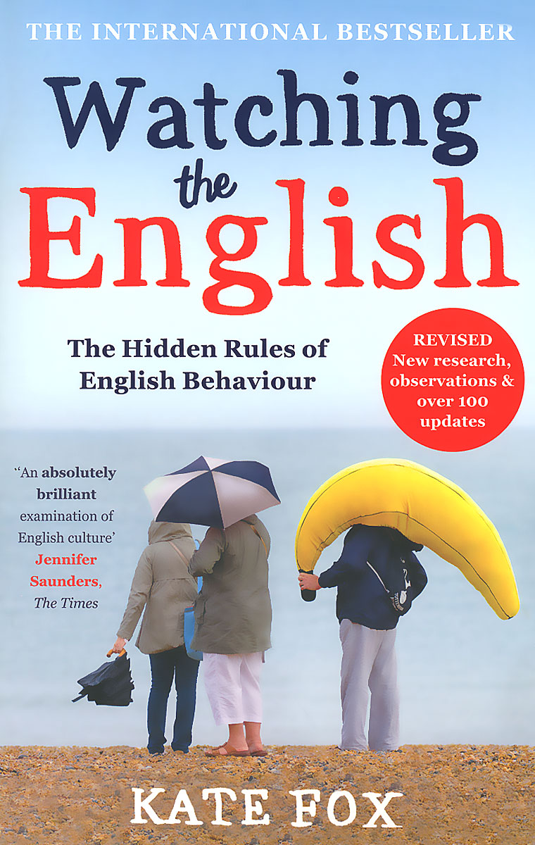 Watching the English: The Hidden Rules of English Behaviour rakesh kumar pharmacology and behaviour of rhesus monkey macaca mulatta