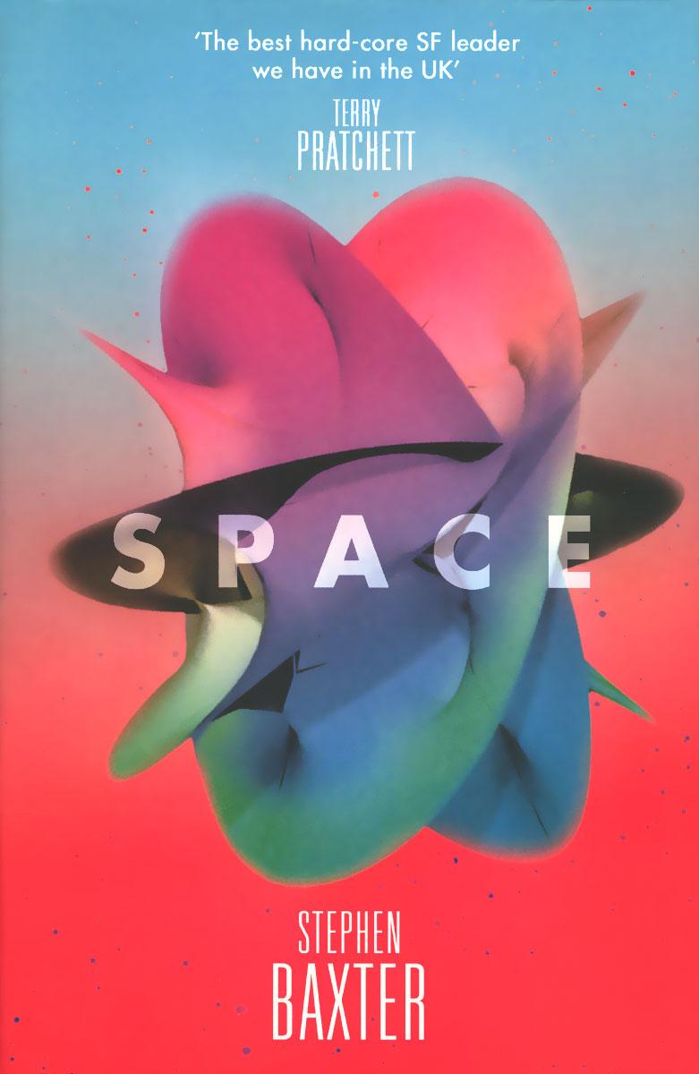 Space a far rockaway of the heart