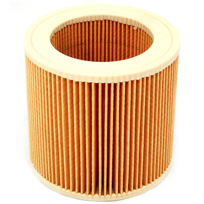 Karcher 64145520 для SE/WD фильтр для пылесоса highscreen boost 2 se