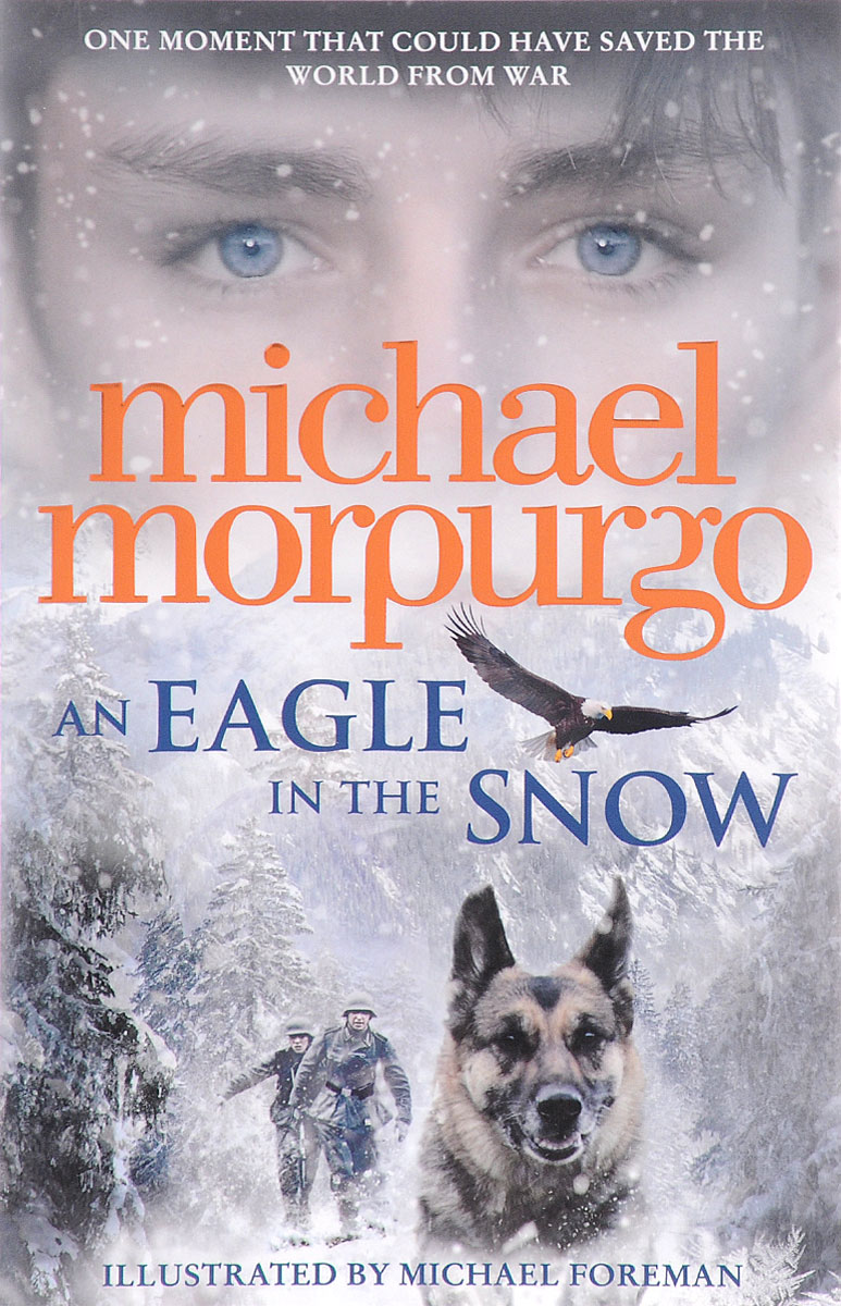 An Eagle in the Snow drake samuel adams the young vigilantes a story of california life in the fifties