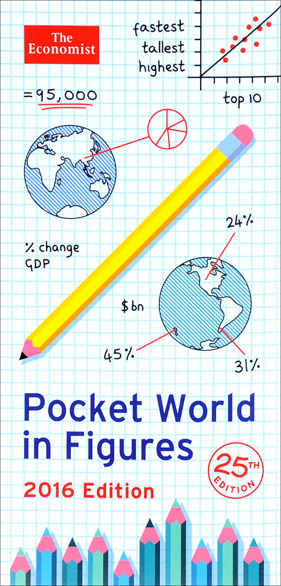 Pocket World in Figures 30pcs in one postcard take a walk on the go dubai arab emirates christmas postcards greeting birthday message cards 10 2x14 2cm