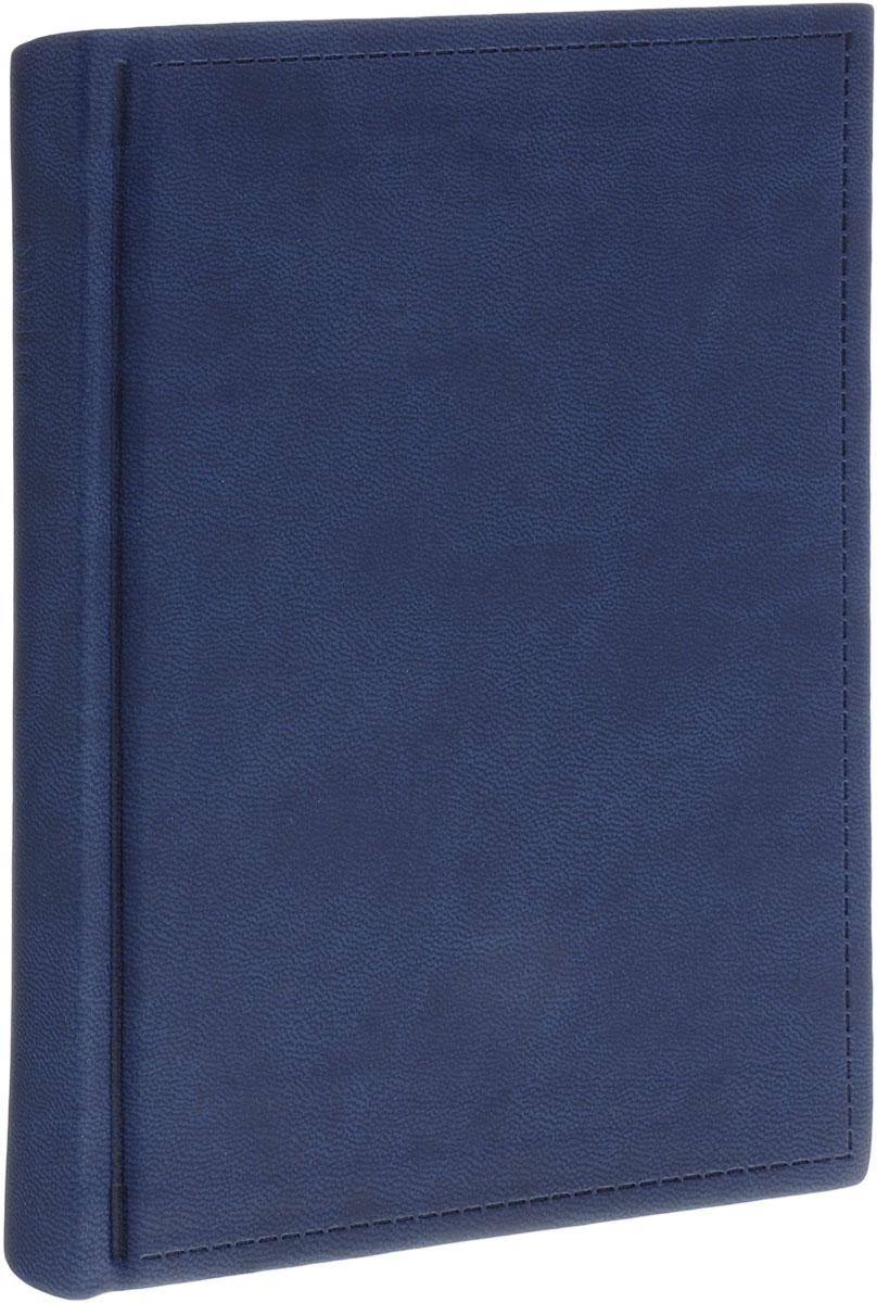 Erich Krause Ежедневник Vivella недатированный 176 листов29783Недатированный ежедневник Erich Krause Vivella послужит прекрасным местом для различных записей. Ежедневник с перфорацией уголков дополнен обширным справочным материалом и телефонно-адресной книгой.Сшитый внутренний блок состоит из 176 листов белой бумаги с линованной разметкой. Одна страница-один день. Обложка выполнена из искусственной кожи. Ежедневник имеет ляссе. На корешок ежедневника нанесен штамп DIARY.