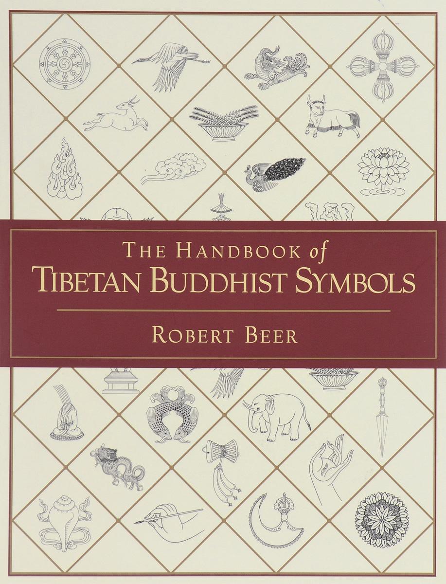 the handbook of tibetan buddhist symbols handbook of mental health and aging