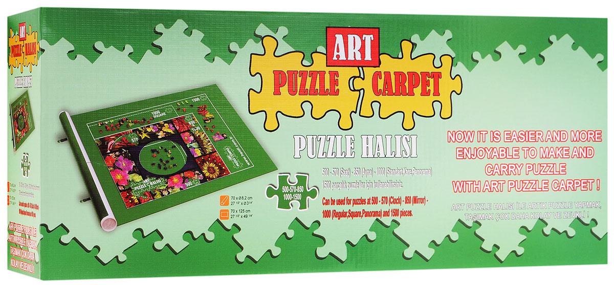 Art Puzzle Набор для сборки пазлов
