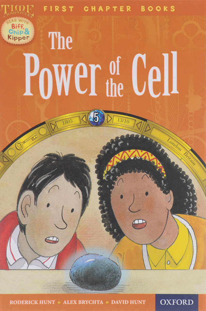 The Power of the Cell: Level 2 handbook of the exhibition of napier relics and of books instruments and devices for facilitating calculation