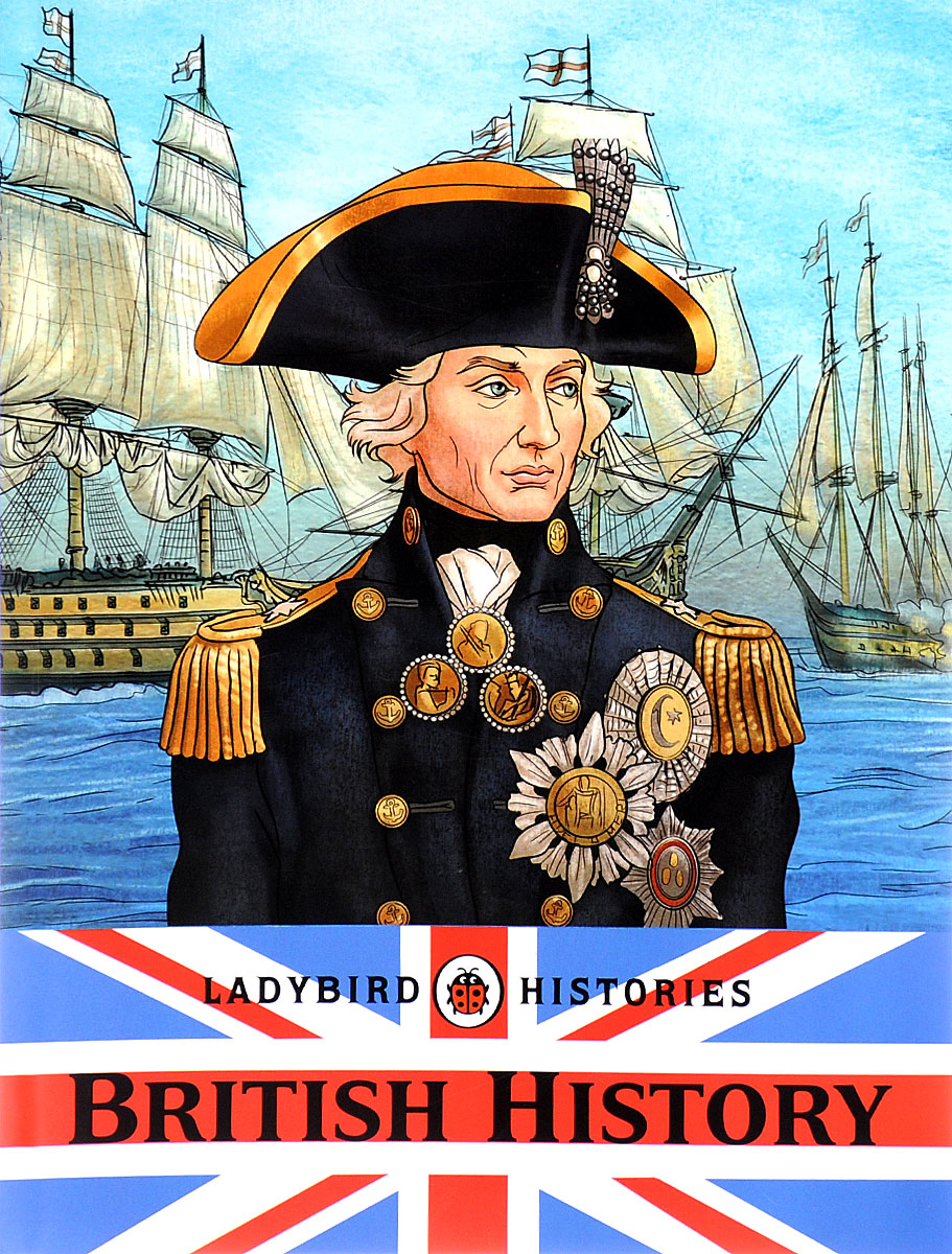 British History bryan edwards the history civil and commercial of the british west indies vol 1