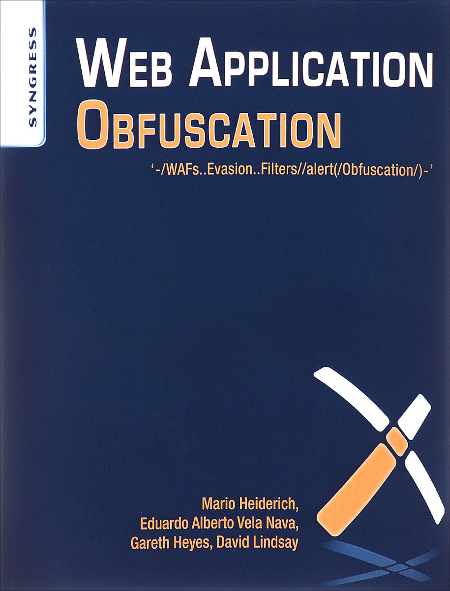 Web Application Obfuscation atamjit singh pal paramjit kaur khinda and amarjit singh gill local drug delivery from concept to clinical applications