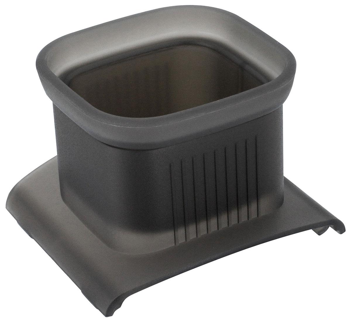 Ограничитель для терки Horwood Stellar, длина 6 смSK88Ограничитель для терки Horwood Stellar используется для защиты рук при натирании овощей. Изделие выполнено из высококачественного пищевого пластика.Можно мыть в посудомоечной машине. Размер ограничителя: 5,5 см х 5,5 см х 6 см.
