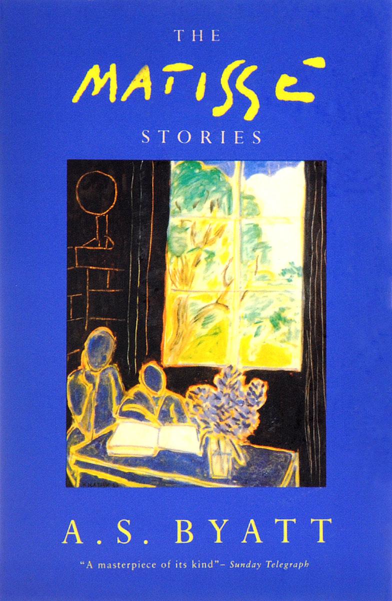 The Matisse Stories meet the artist henri matisse