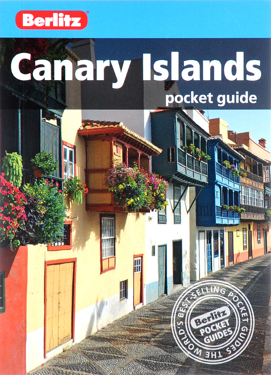 Canary Islands: Pocket Guide bandage vintage beach wear one piece swimsuit women backless trikini deep v neck monokini triquini sexy bathing suit page 6