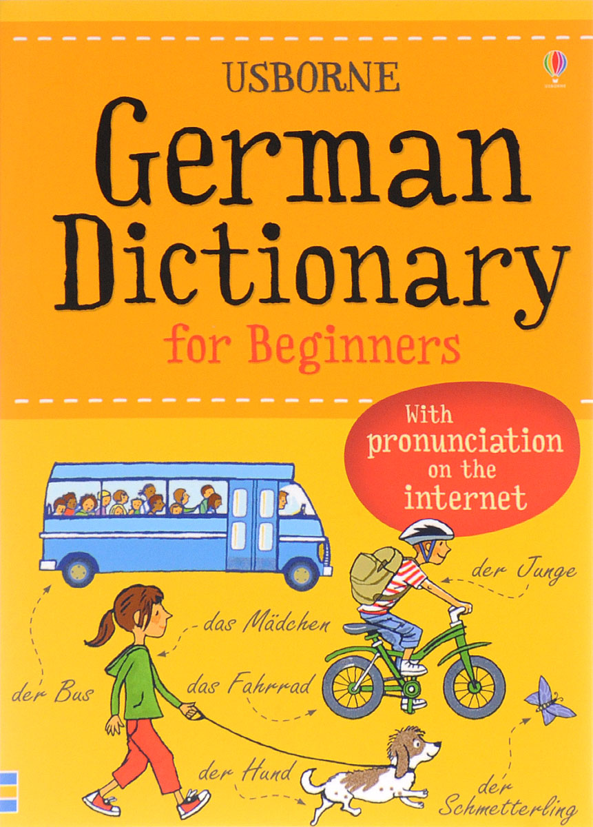 GERMAN DICTIONARY FOR BEGINNERS the disappearing dictionary a treasury of lost words