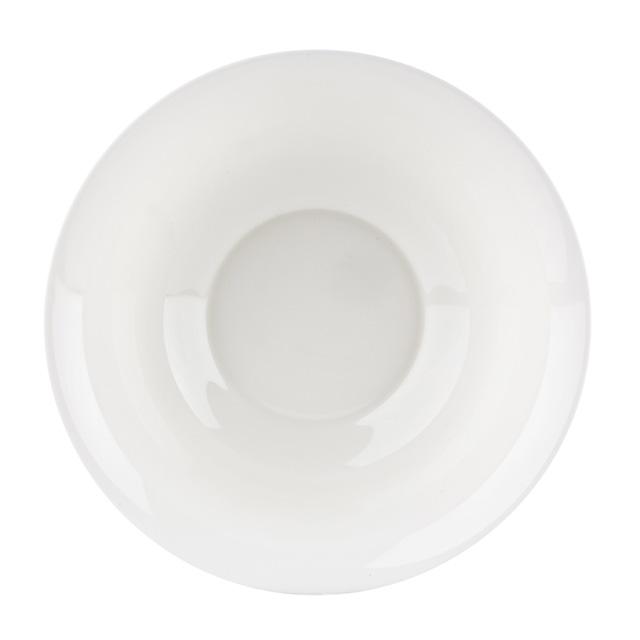 Салатник Luminarc Presidence Bone, диаметр 27 см салатник luminarc arty orange диаметр 27 см