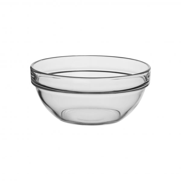 Салатник Luminarc Empilable, диаметр 14 смH4717Простой и универсальный дизайн салатника Luminarc Empilable, диаметром 14 см, отлично может сочетаться с любым интерьером и стилем сервировки. Идеален для сервировки легких летних салатов. Материал: ударопрочное стекло, устойчивое к резким перепадам температуры.Можно мыть в посудомоечной машине и использовать в СВЧ.