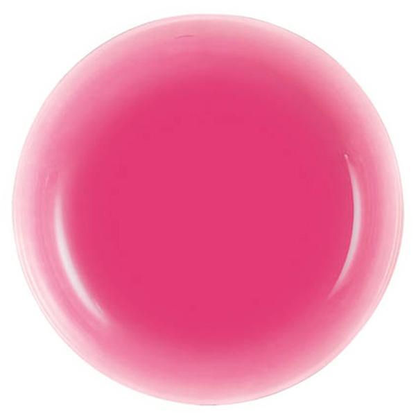 """Тарелка Luminarc """"Fizz Strawberry"""" выполнена из ударопрочного стекла и украшена изображением цветов. Она прекрасно впишется в интерьер вашей кухни и станет достойным дополнением к кухонному инвентарю. Тарелка Luminarc """"Fizz Strawberry"""" подчеркнет прекрасный вкус хозяйки и станет отличным подарком. Диаметр тарелки (по верхнему краю): 20 см."""