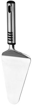 Лопатка сервировочная большая (метал.руч.). CL-4019CL-4019